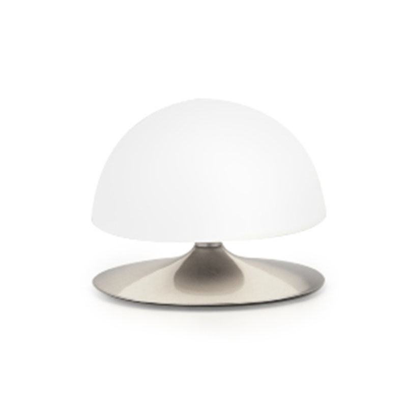 Aromas Mush Table Lamp by AC Studio Olson and Baker - Designer & Contemporary Sofas, Furniture - Olson and Baker showcases original designs from authentic, designer brands. Buy contemporary furniture, lighting, storage, sofas & chairs at Olson + Baker.