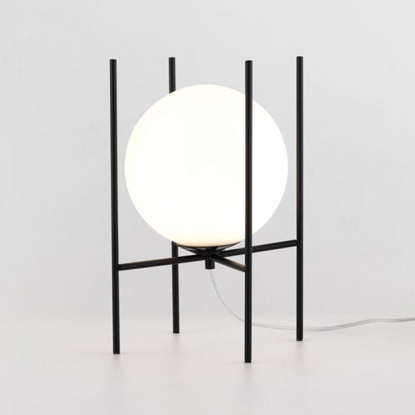 Pinna Table Lamp