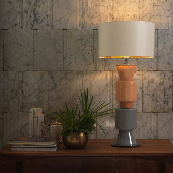 Ponn Ponn Table Lamp