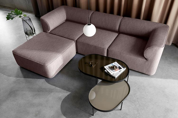 Menu Eave sofa lifestyle 2