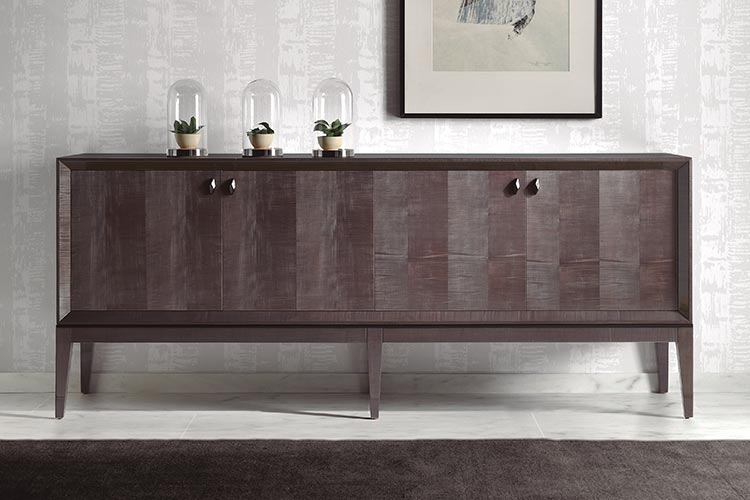 Olson and Baker Gibbons sideboard lifesyle 2