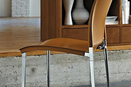 Olson and baker Furniture sub menu chairs 2 Olson and Baker - Designer & Contemporary Sofas, Furniture - Olson and Baker showcases original designs from authentic, designer brands. Buy contemporary furniture, lighting, storage, sofas & chairs at Olson + Baker.