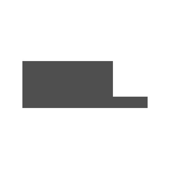 Alex Mint