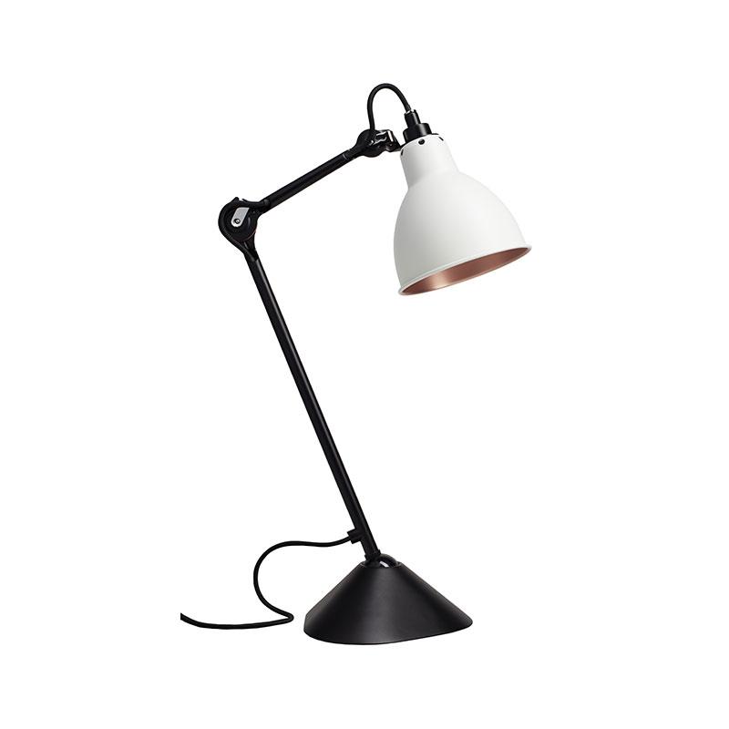 Lampe Gras par DCW éditions N°Table
