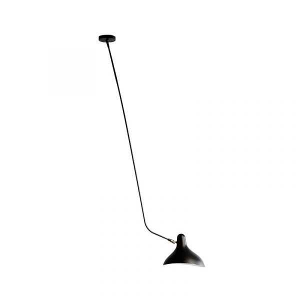 Mantis BS4 Pendant Light