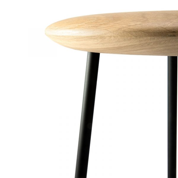 Baretto Bar Stool