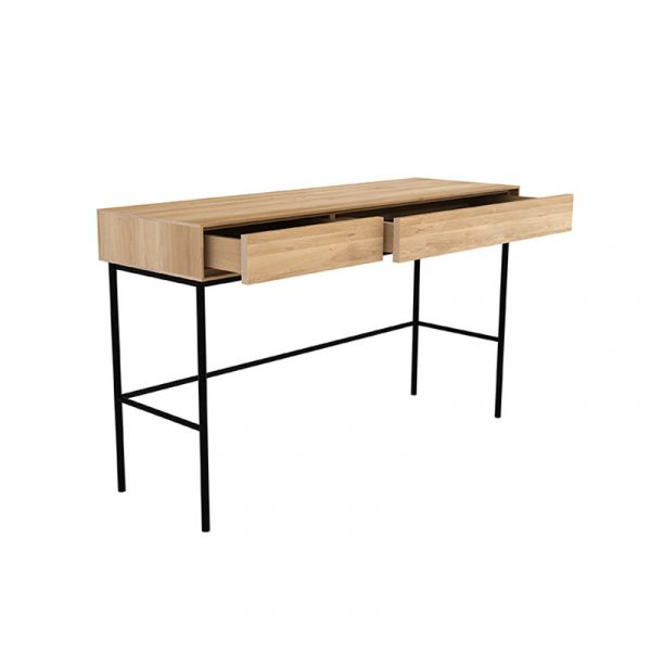 Whitebird Desk