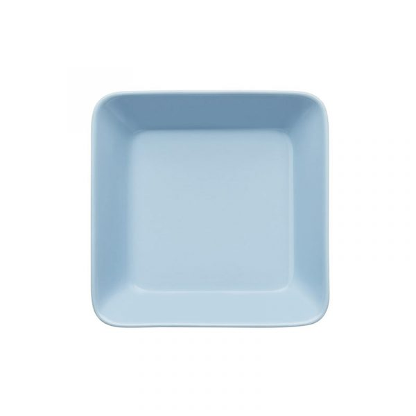 Teema 16 x 16cm Square Plate - Set of Two