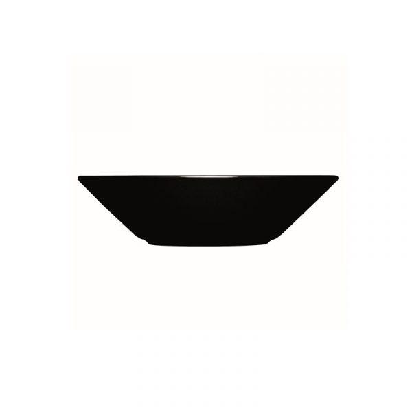 Teema 21cm Deep Plate - Set of Six