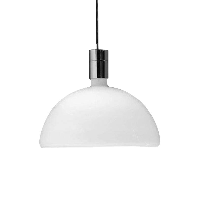 Nemo Lighting AM4C Pendant Light by F. Albini Olson and Baker - Designer & Contemporary Sofas, Furniture - Olson and Baker showcases original designs from authentic, designer brands. Buy contemporary furniture, lighting, storage, sofas & chairs at Olson + Baker.