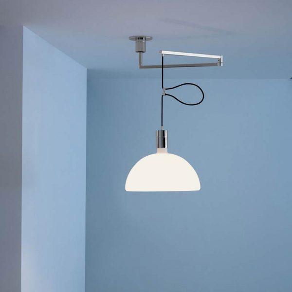 AS41C Pendant Light