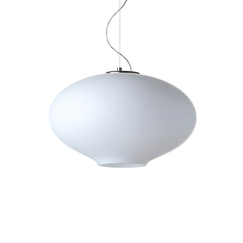 Nemo Lighting Anita Pendant Light by M. Barbaglia Olson and Baker - Designer & Contemporary Sofas, Furniture - Olson and Baker showcases original designs from authentic, designer brands. Buy contemporary furniture, lighting, storage, sofas & chairs at Olson + Baker.