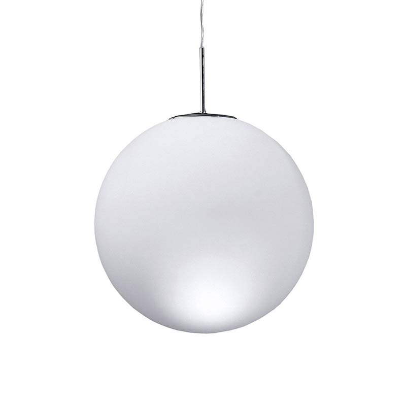 Nemo Lighting Asteroide Pendant Light by Nemo Studio Olson and Baker - Designer & Contemporary Sofas, Furniture - Olson and Baker showcases original designs from authentic, designer brands. Buy contemporary furniture, lighting, storage, sofas & chairs at Olson + Baker.