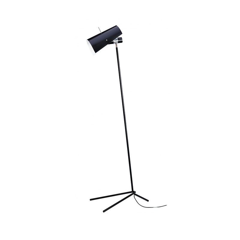 Nemo Lighting Claritas Floor Lamp by V. Megistretti