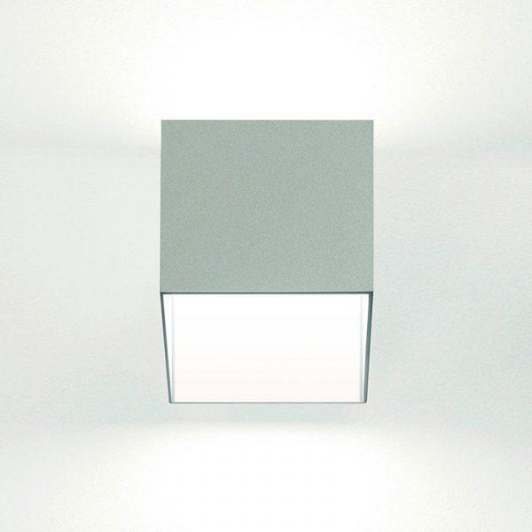 Cubo Wall Wall Lamp