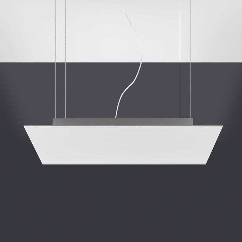 Nemo Elisa Pendant Lamp by Gabi Peretto life 2 Olson and Baker - Designer & Contemporary Sofas, Furniture - Olson and Baker showcases original designs from authentic, designer brands. Buy contemporary furniture, lighting, storage, sofas & chairs at Olson + Baker.