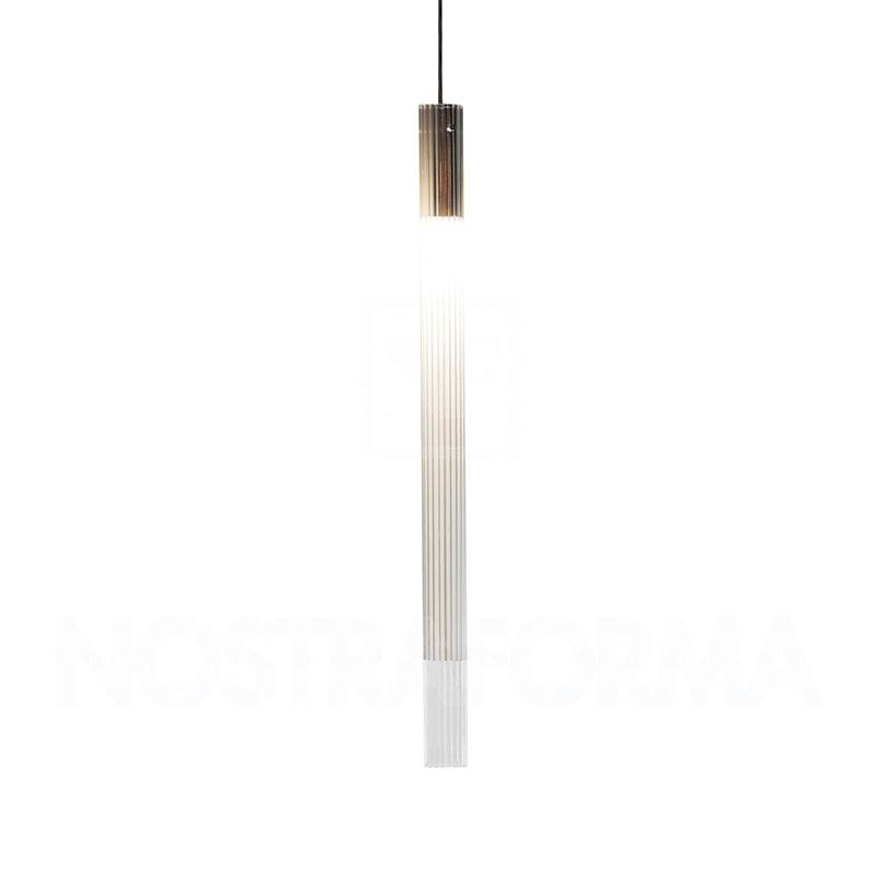 Nemo Lighting Ilium LED Pendant Light by Foster + Partners