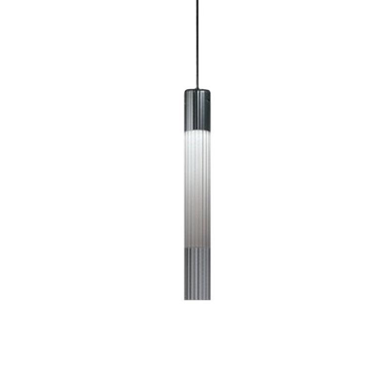 Nemo Lighting Ilium Pendant Light by Foster + Partners