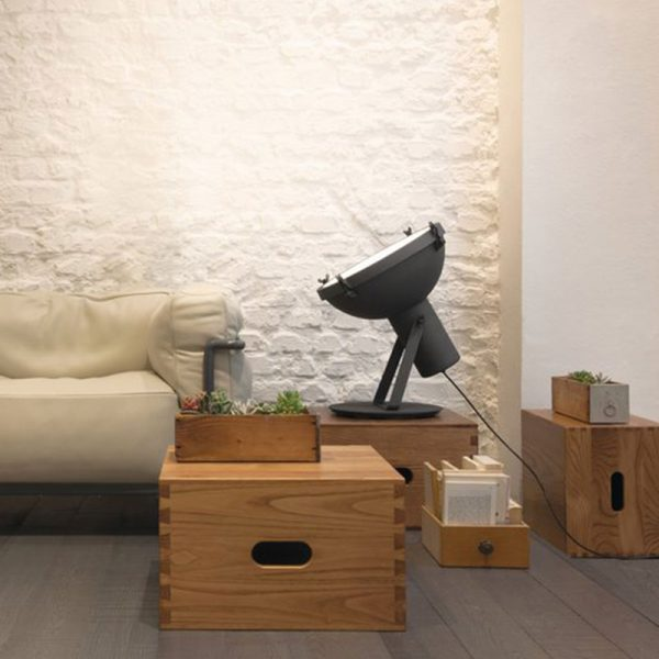Projecteur Floor Lamp