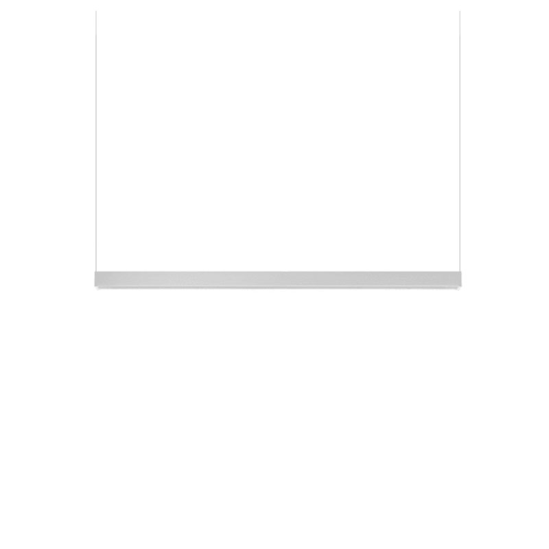 Nemo Lighting Tru Pendant Light by R. Paoli Olson and Baker - Designer & Contemporary Sofas, Furniture - Olson and Baker showcases original designs from authentic, designer brands. Buy contemporary furniture, lighting, storage, sofas & chairs at Olson + Baker.