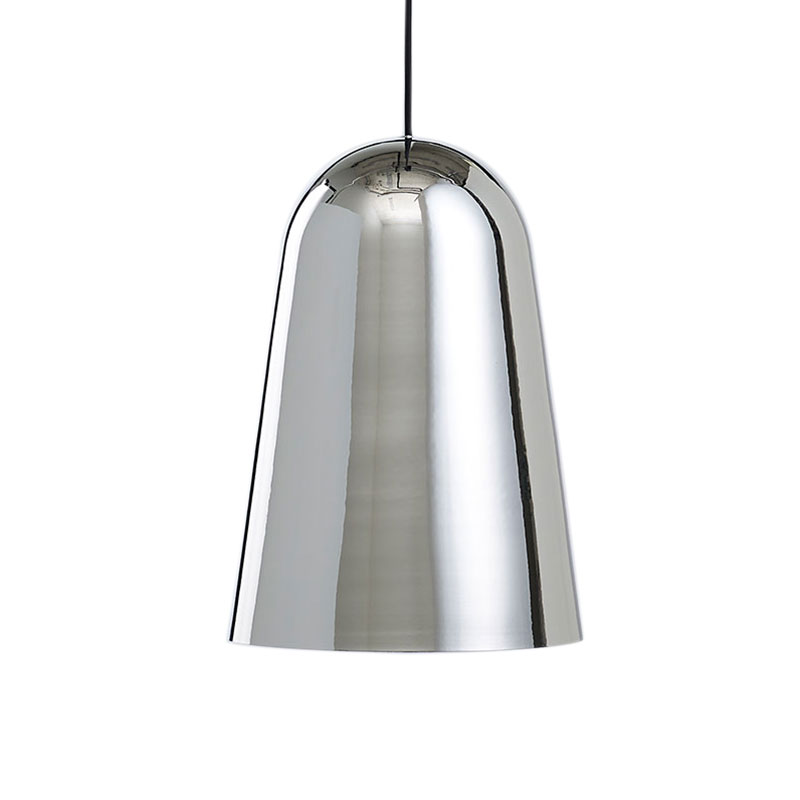 Made To Stay T-House Pendant Lamp by Carsten Jörgensen Olson and Baker - Designer & Contemporary Sofas, Furniture - Olson and Baker showcases original designs from authentic, designer brands. Buy contemporary furniture, lighting, storage, sofas & chairs at Olson + Baker.