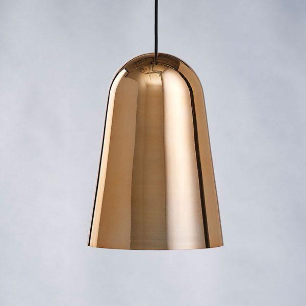 T-House Pendant Lamp