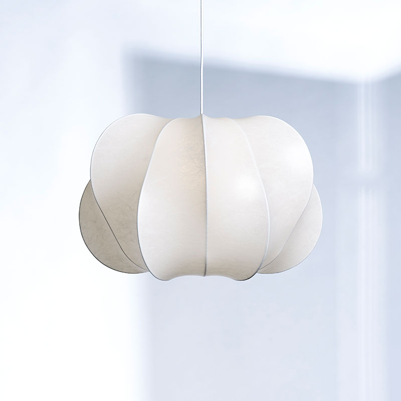 Made to Stay by Bat Pendant Light by Carsten Jörgensen life 1