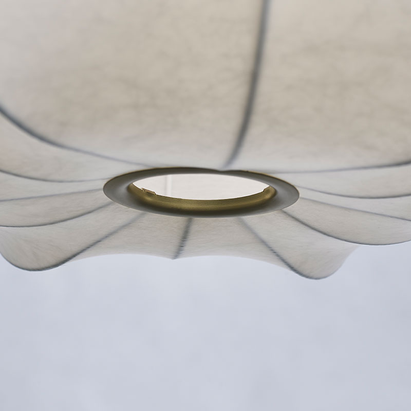 Made to Stay by Bat Pendant Light by Carsten Jörgensen life 2