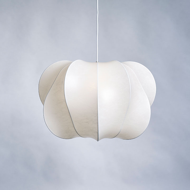 Made to Stay by Bat Pendant Light by Carsten Jörgensen life 4