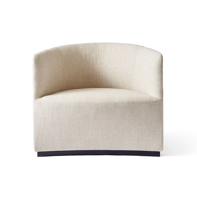Menu Tearoom Lounge Chair by Nick Ross Studio Olson and Baker - Designer & Contemporary Sofas, Furniture - Olson and Baker showcases original designs from authentic, designer brands. Buy contemporary furniture, lighting, storage, sofas & chairs at Olson + Baker.