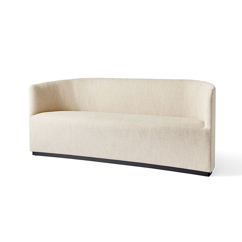 Menu Tearoom Three Seat Sofa by Nick Ross Studio Savanna 202 life Olson and Baker - Designer & Contemporary Sofas, Furniture - Olson and Baker showcases original designs from authentic, designer brands. Buy contemporary furniture, lighting, storage, sofas & chairs at Olson + Baker.