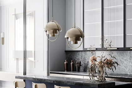 Olson-and-baker-Furniture-sub-menu-pendant-ceiling-lights-04 Olson and Baker - Designer & Contemporary Sofas, Furniture - Olson and Baker showcases original designs from authentic, designer brands. Buy contemporary furniture, lighting, storage, sofas & chairs at Olson + Baker.