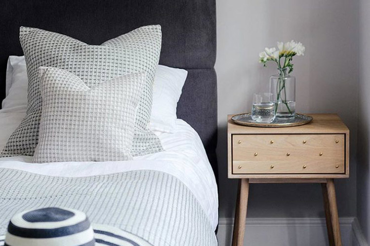 Tori Murphy Cushions Lifestyle 87