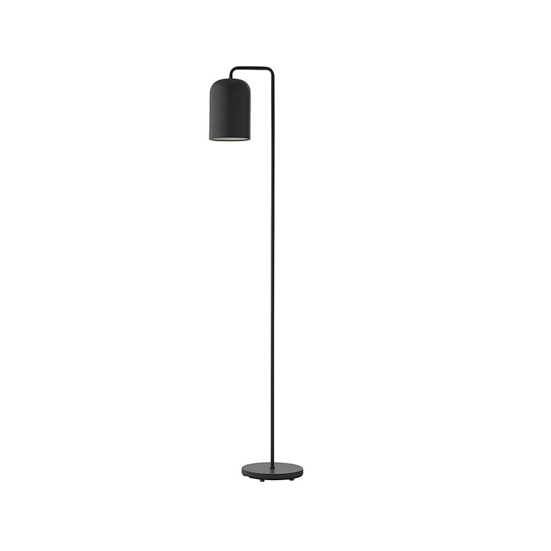Frandsen Chill Floor Lamp by Frandsen Design Studio Olson and Baker - Designer & Contemporary Sofas, Furniture - Olson and Baker showcases original designs from authentic, designer brands. Buy contemporary furniture, lighting, storage, sofas & chairs at Olson + Baker.