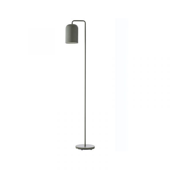Chill Floor Lamp