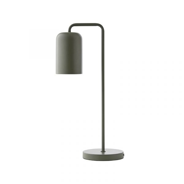 Chill Table Lamp