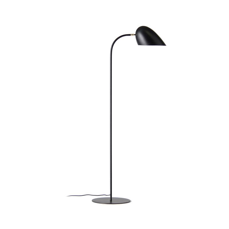 Frandsen Hitchcock Floor Lamp by Frandsen Design Studio