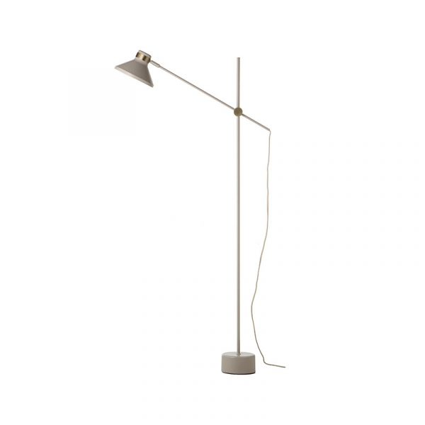 Mr Floor Lamp
