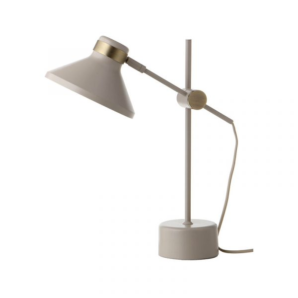Mr Table Lamp