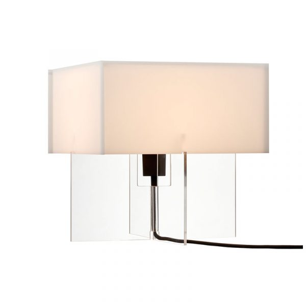 Cross-Plex T-300 Table Lamp