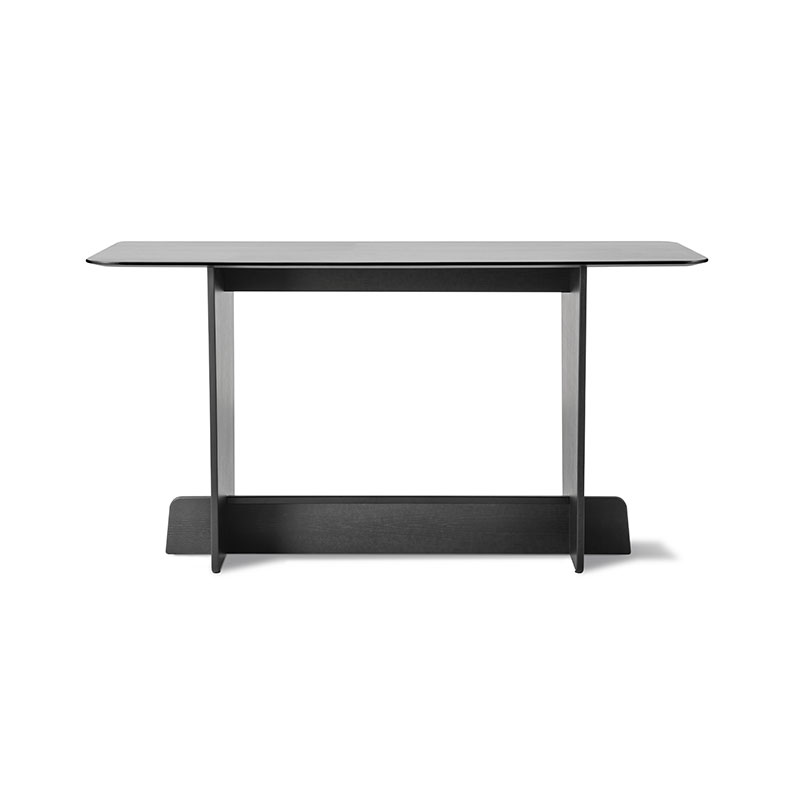 Fredericia Tableau Bar Table by Space Copenhagen