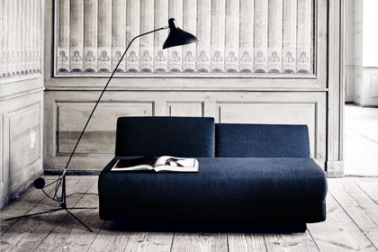 Olson-and-baker-sofas-sub-menu-sofa-beds-01