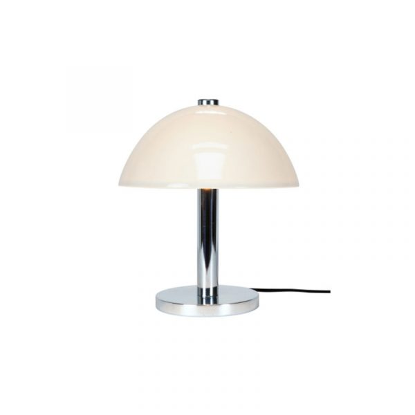 Cosmo Table Light