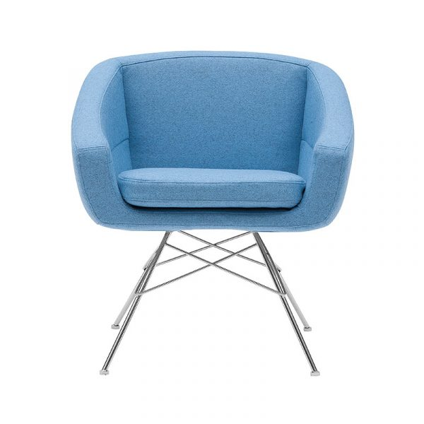 Aiko Dining Chair