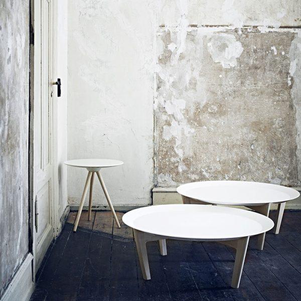 Circoe Side Table