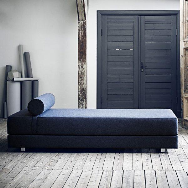 Lubi Sofa Bed