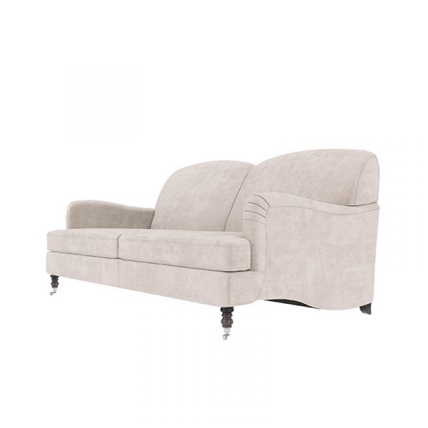 Anning Two Seat Sofa