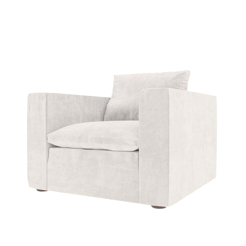 Olson-and-Baker-Bose-Armchair-95cm-02-Plush-Optic