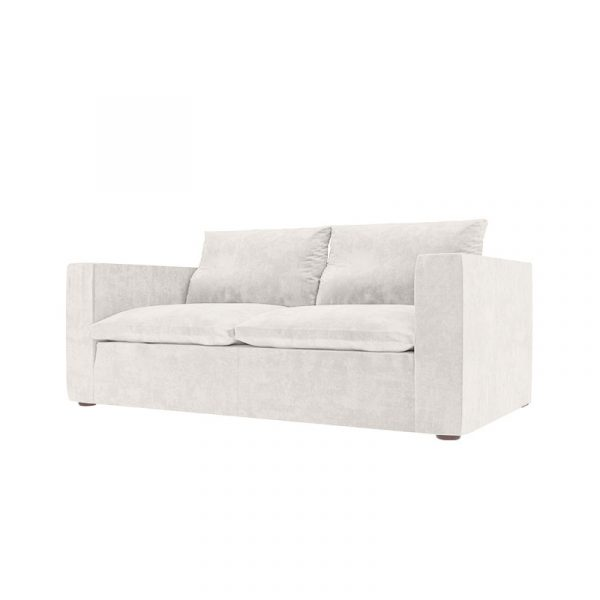 Bose Two Seat Sofa