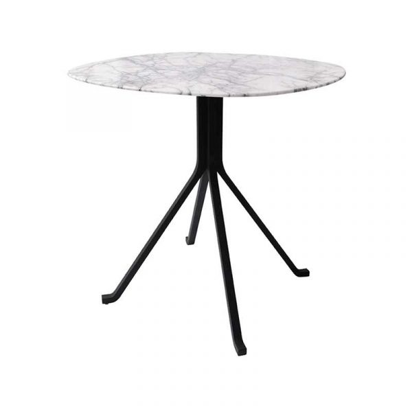 Blink Round Café Table